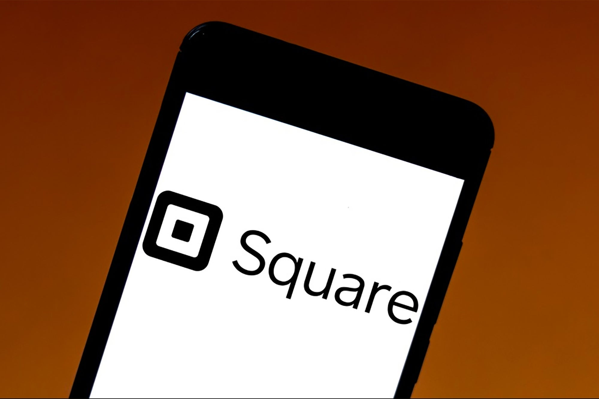 Square Rides Bitcoin to Triple-Digit Growth