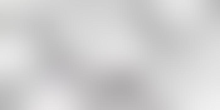Jack Dorsey está vendiendo su primer tuit