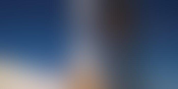 Jeff Bezos' Blue Origin, NASA Team Up to Simulate Lunar Gravity