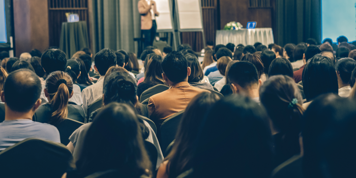 Why You Should Always Start Your Speech Or Presentation With A Story