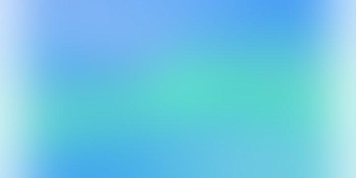 თიბისის მობაილ და ინტერენტბანკს უსაფრთხოების დამატებითი მეთოდები ემატება