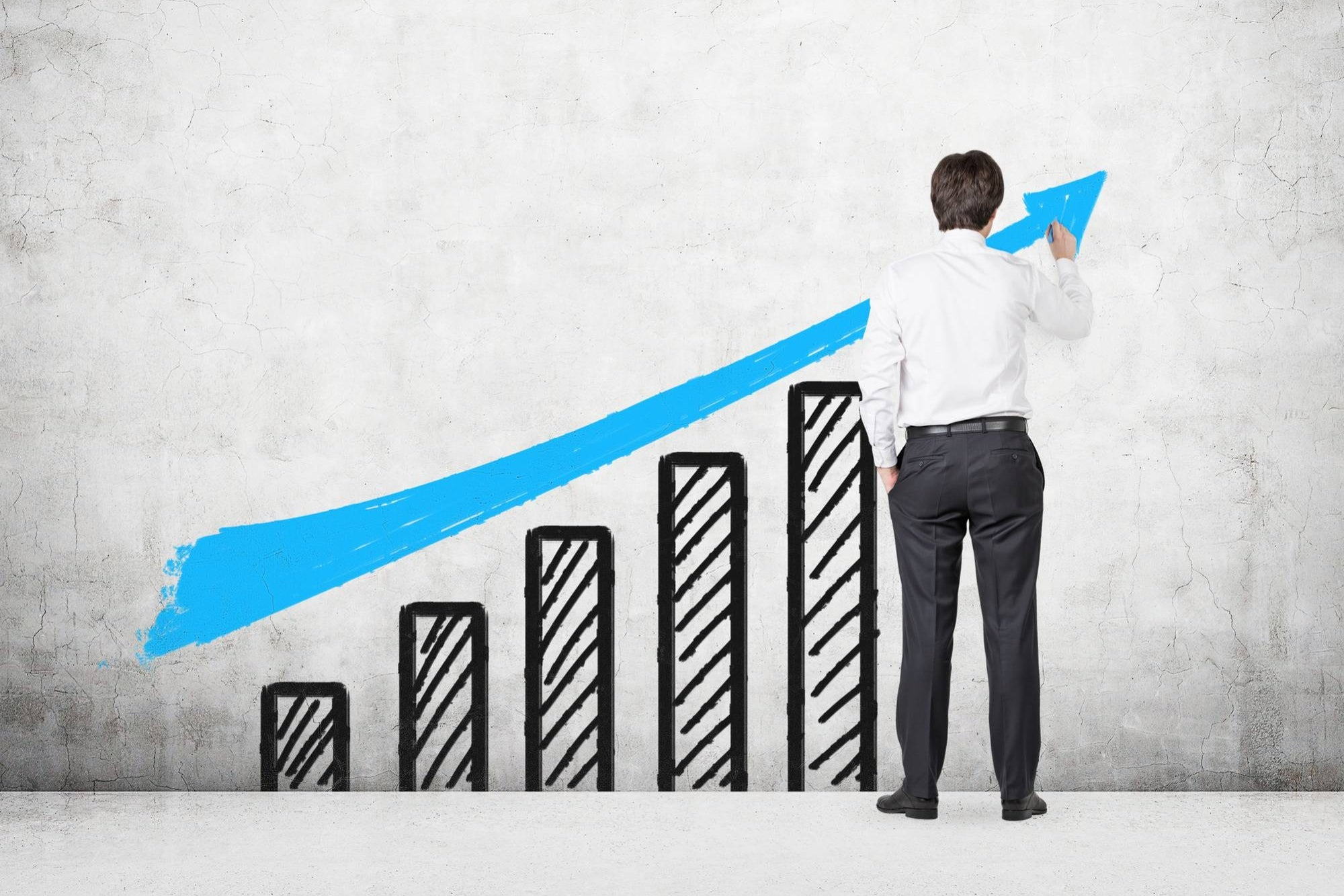 3 strategies for startups to sustain their growth