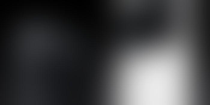 Selfie Fan? Buy Xiaomi Mi 11 Ultra Smartphone, And It's Not an April Fool Prank