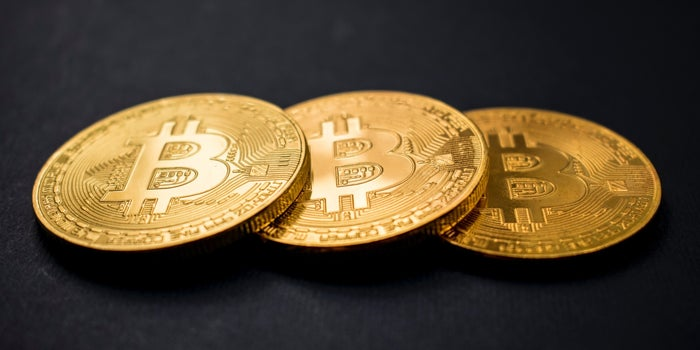 What is bitcoin? Why the digital currency became popular
