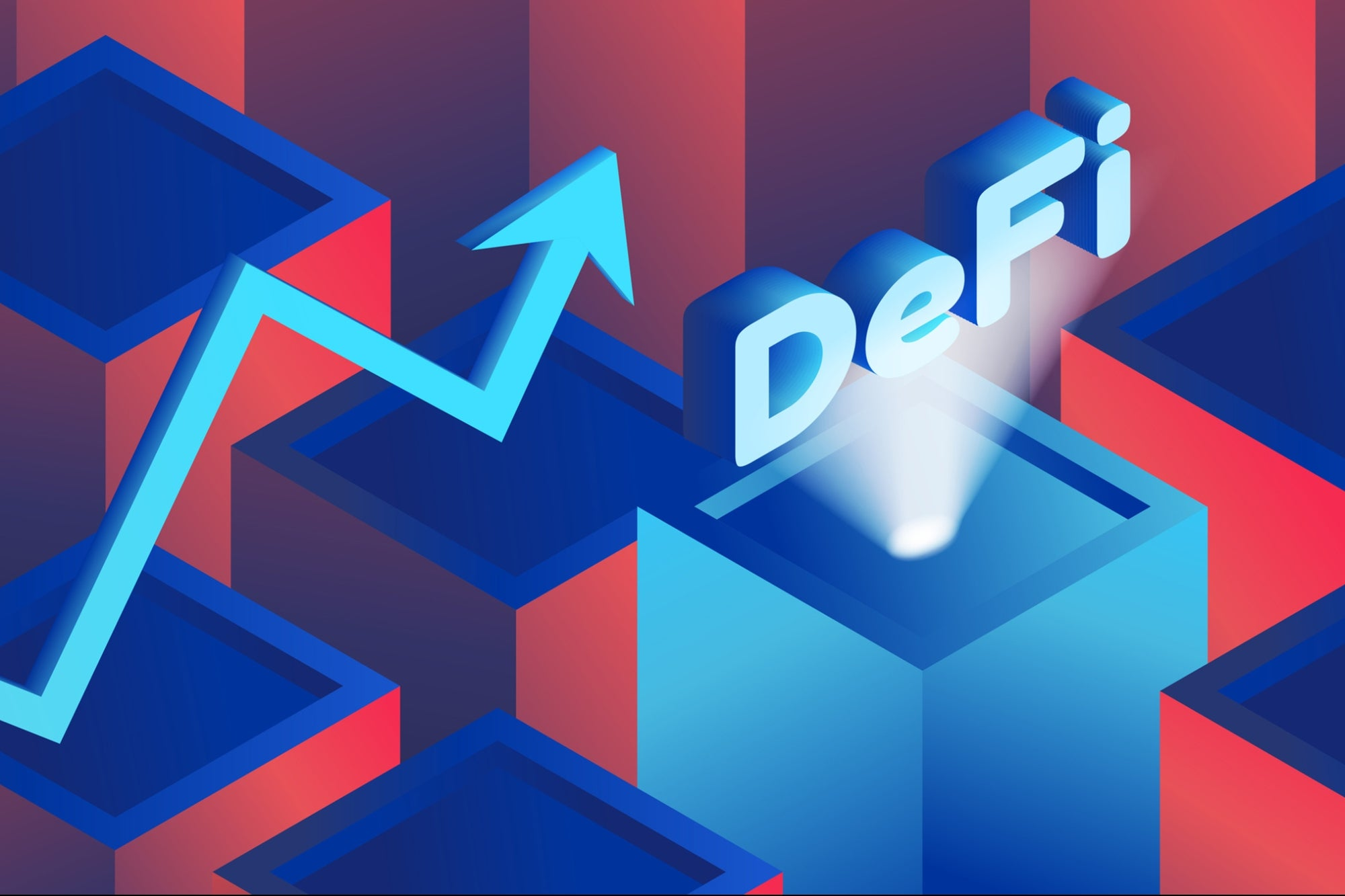 History Can Teach Us What's Next for DeFi