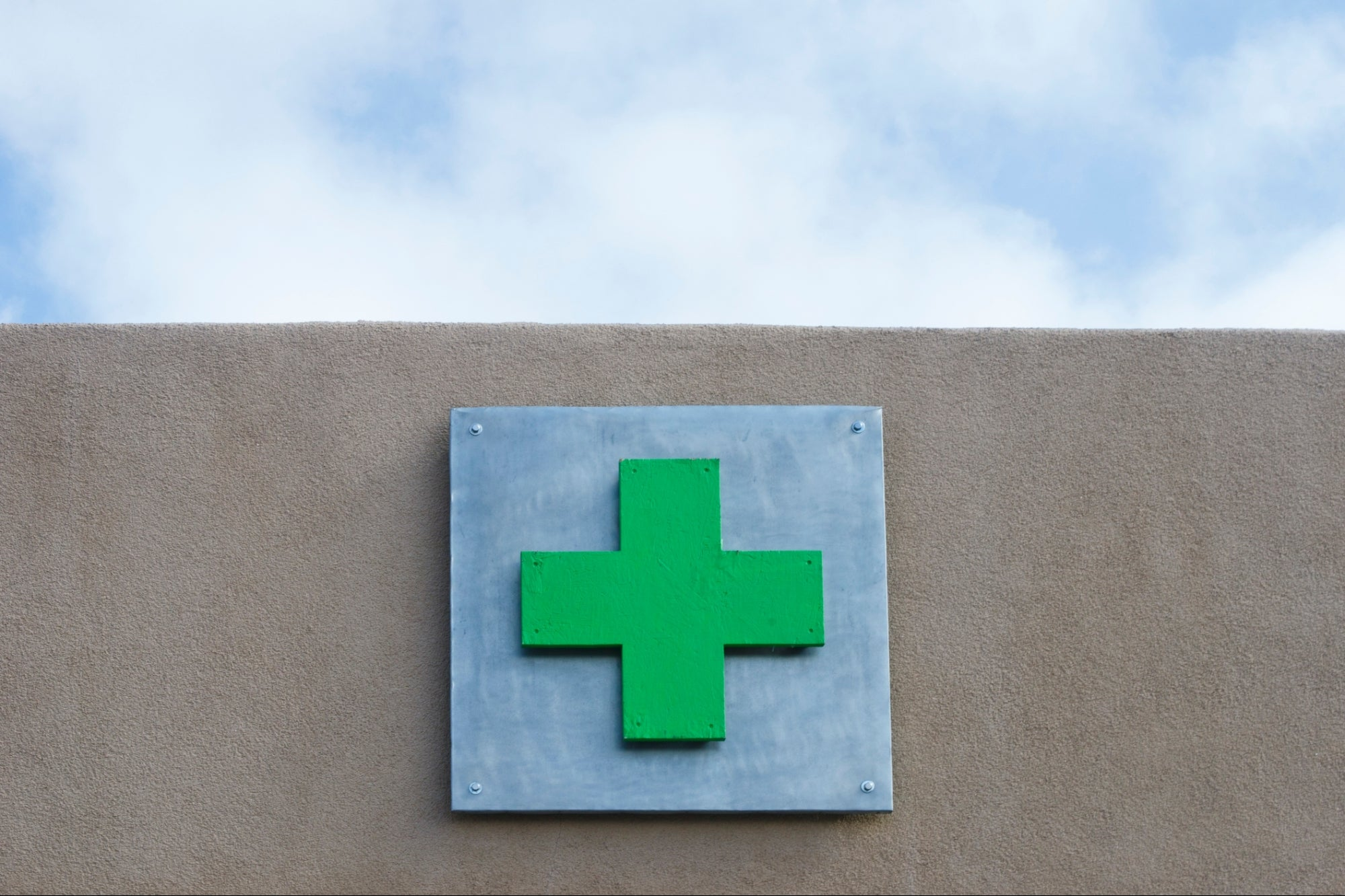 post-image-So You've Secured a Dispensary License, Now What?