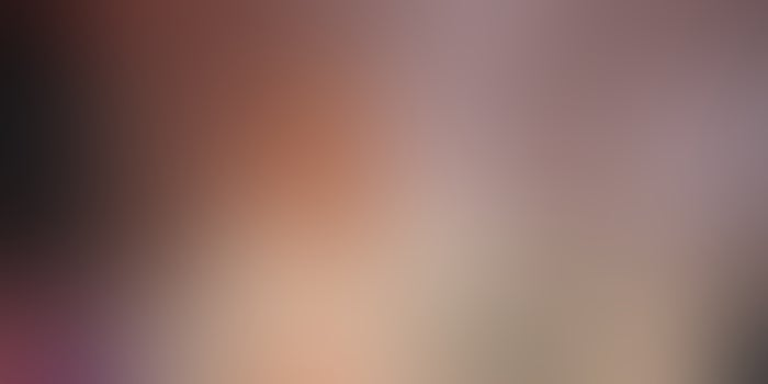 Chrissy Teigen Is Back on Twitter: 'It Feels Terrible to Silence Yourself'