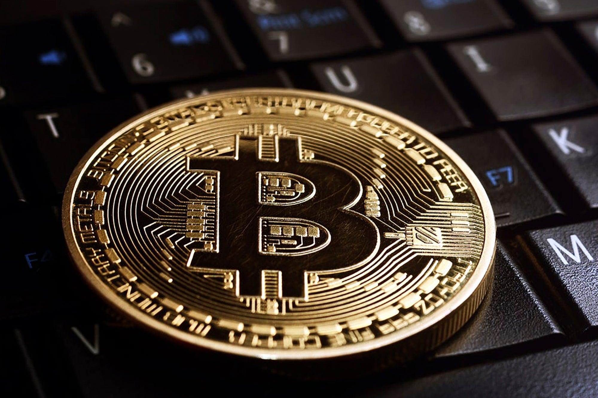 5000 jav dolerių į btc crypto monetų rinkos dangtelio diagrama
