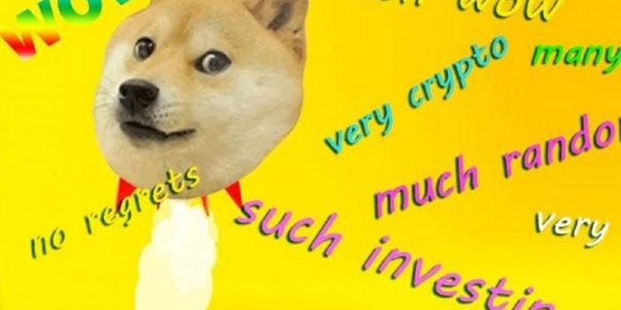 1 bitcoin la dogecoin)