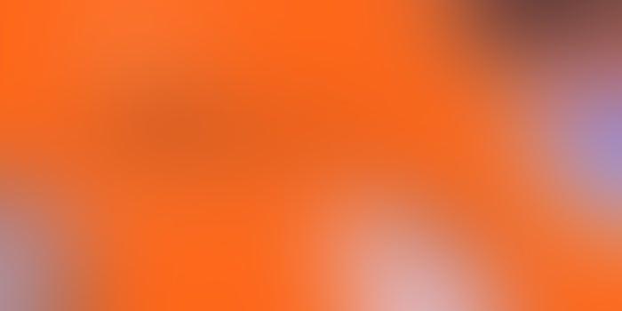 საქართველოს ბანკის პარტნიორობით თბილისმა წიგნის მსოფლიო დედაქალაქის სტატუსი გადმოიბარა