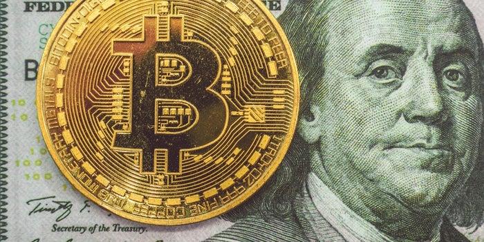 bitcoin ekonomistas