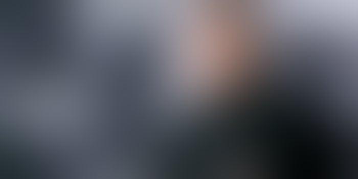 ილონ მასკი უპრეცედენტო, $100 მილიონი საპრიზო ფონდის მქონე კონკურსს აცხადებს