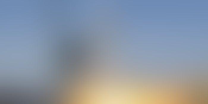 Blue Origin subastará boleto para su viaje turístico al espacio