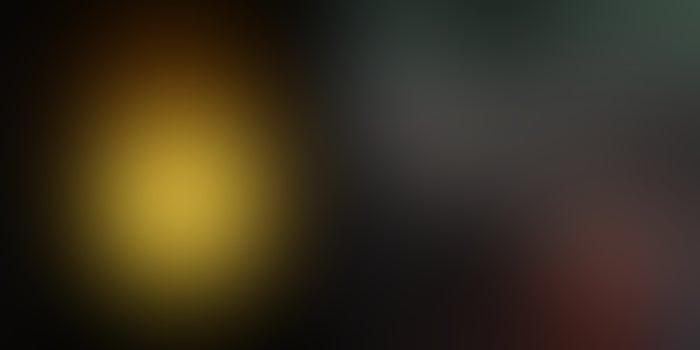 Vuelven los conciertos en la CDMX que ya está en semáforo amarillo