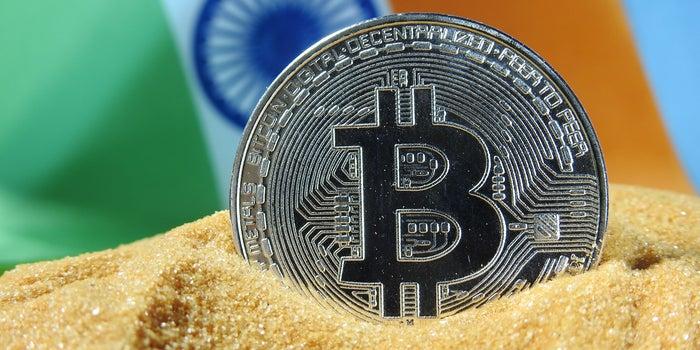 Dél-Afrika pénzügyi felügyelője a kriptográfia szabályozási felügyelet alá vonása érdekében