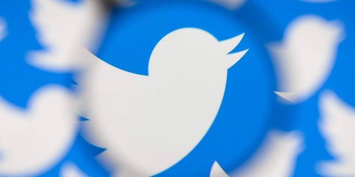 Noutati din marketing, iunie 2021 - Twitter Blue, un serviciu de abonament lunar de 3 USD,