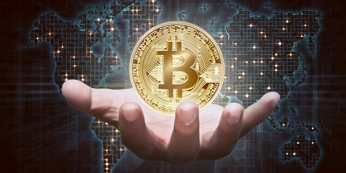 When Did Bitcoin Start
