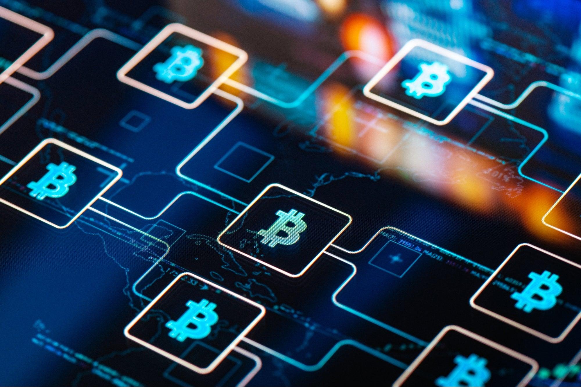 bitcoin trader tai yra teisėtas