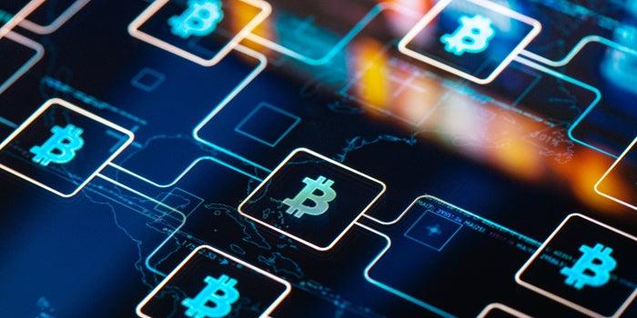 Goldman sachs prekiauti bitkoinais cfd platforma kaip padaryti bitcoin prekybos botą