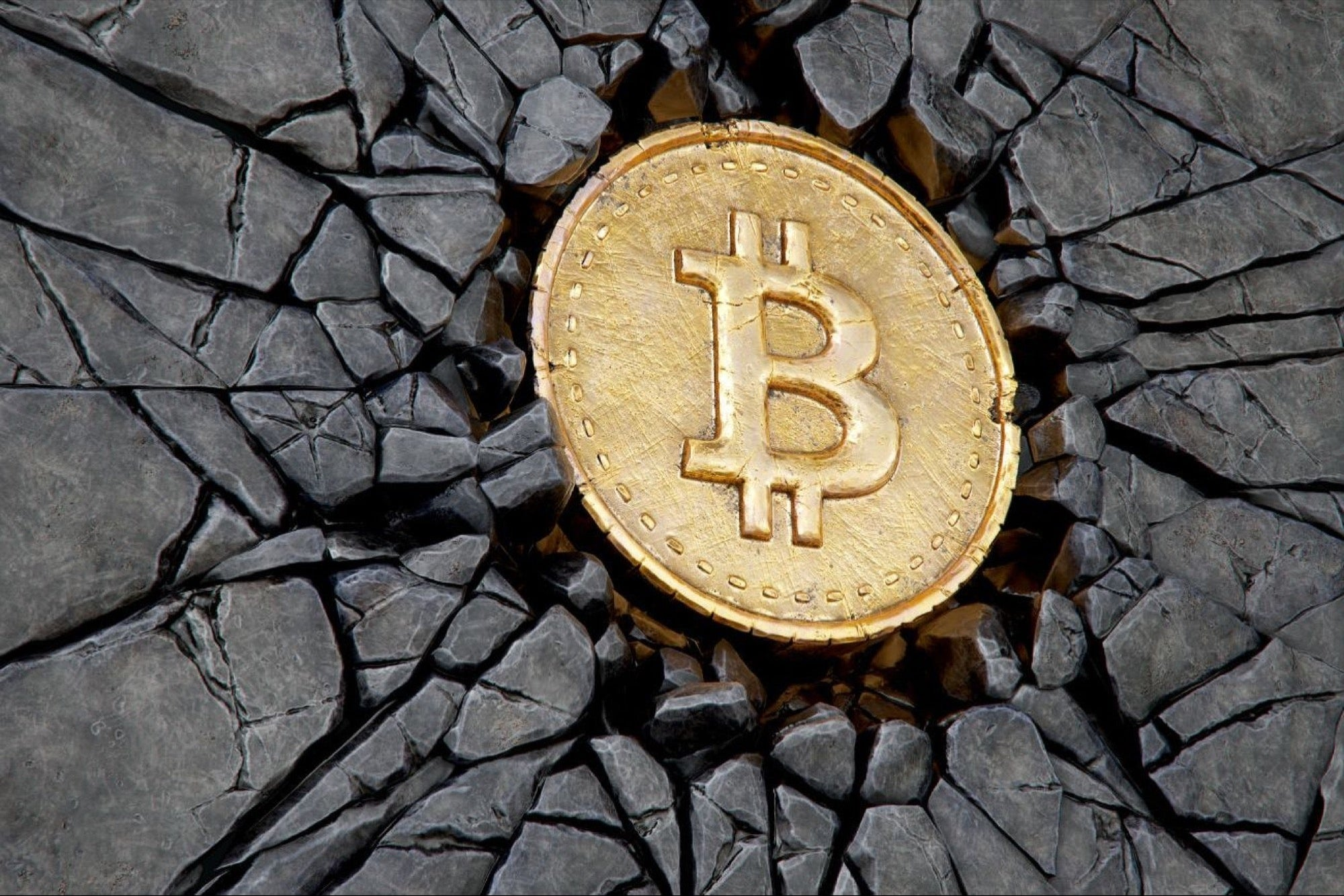 bitcoin one bitcoin trading erfahrungen
