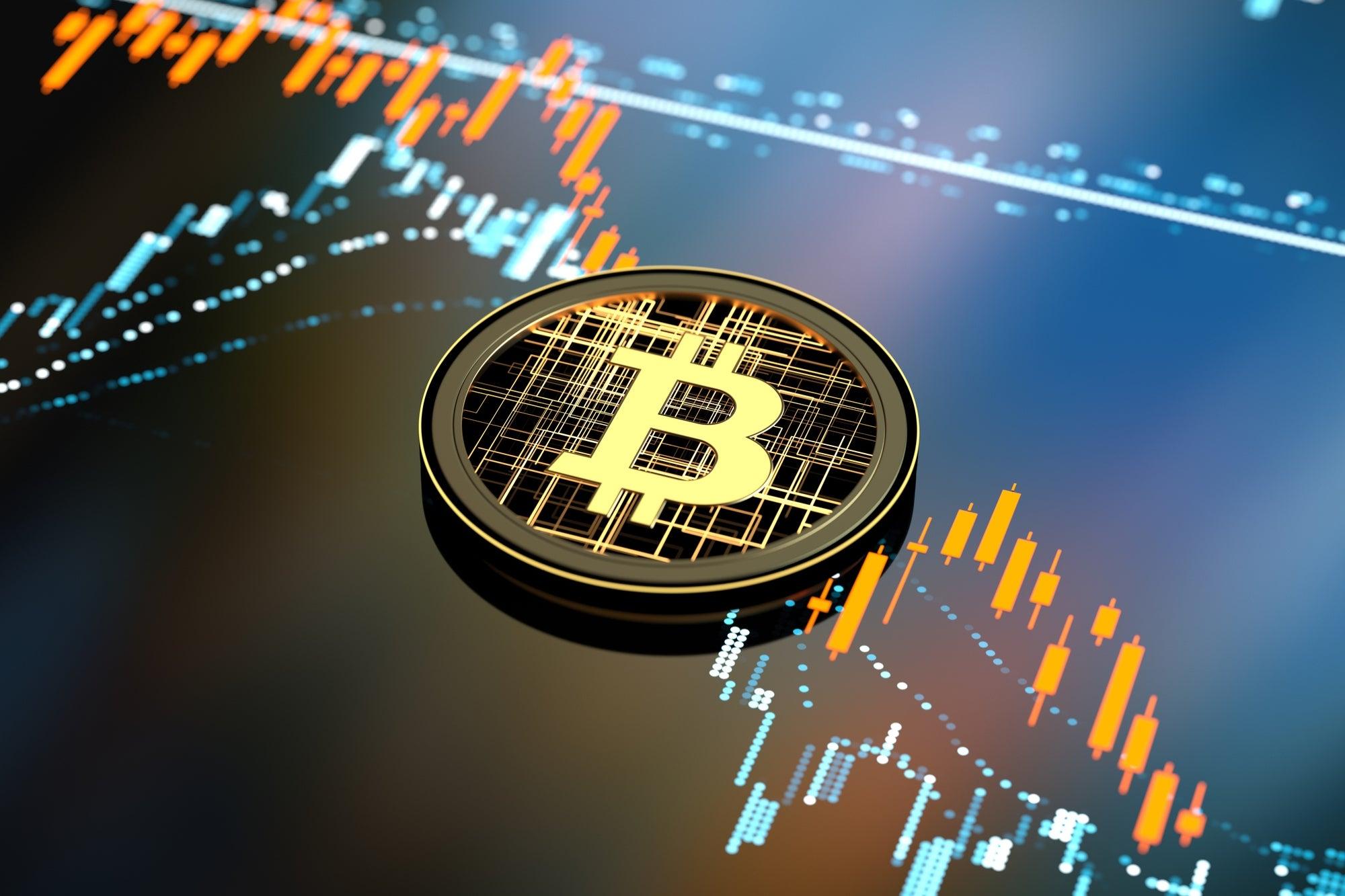 bitcoin trading bbc coinbase bitcoin prekybos platforma