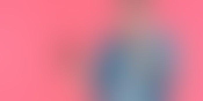 Filtran fotos del posible aspecto del iPhone 13