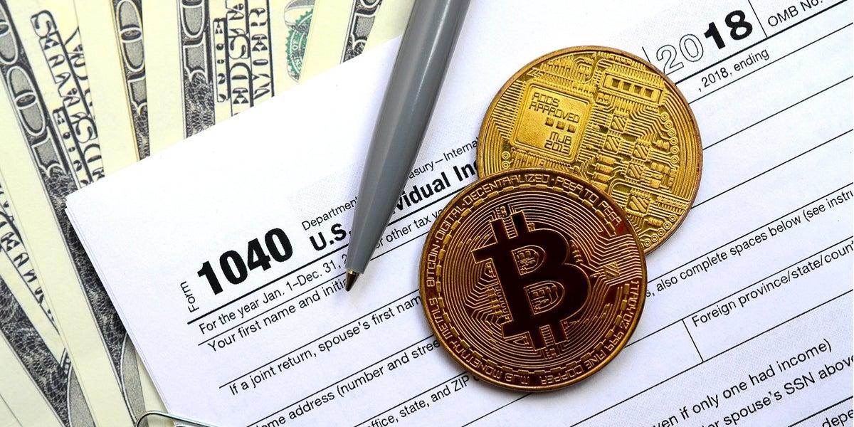 Codul Bitcoin este de încredere? | 🥇 Asigurați-vă că citiți înainte de a investi