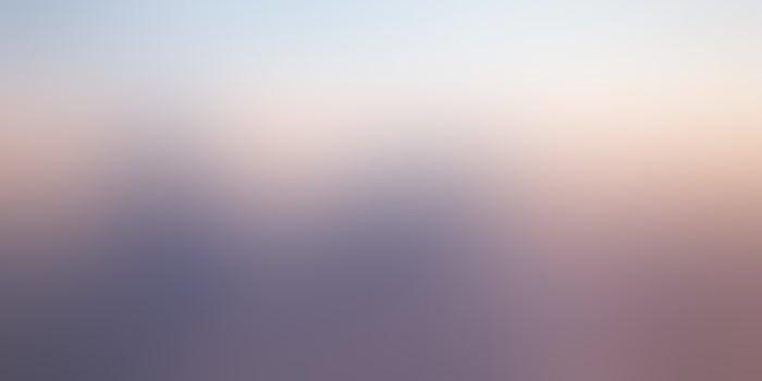 El fundador de JetBlue lanza una aerolínea con vuelos en EU por 775 pesos
