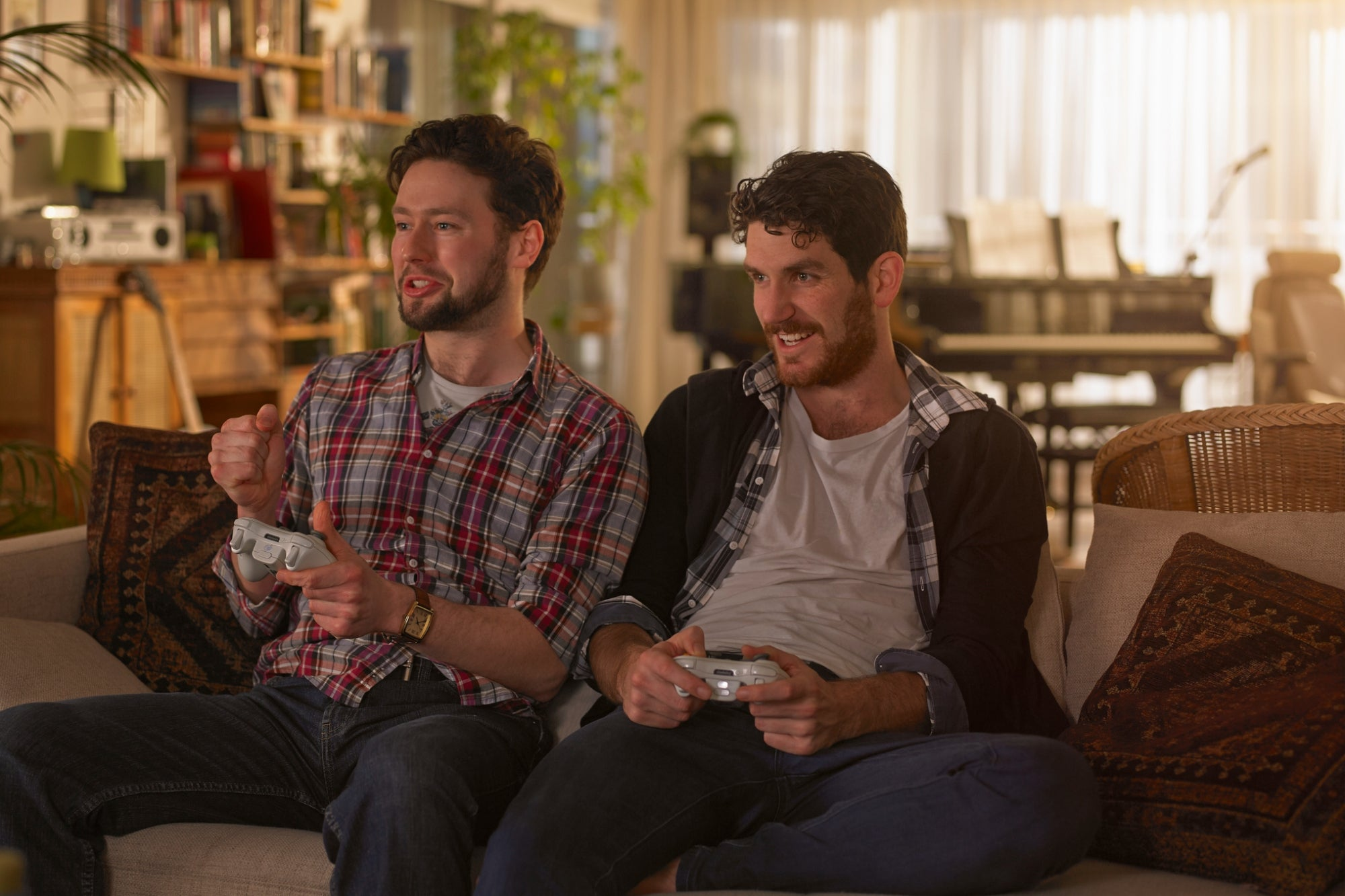 Why Playing Video Games is Good for Your Business and Your Employees