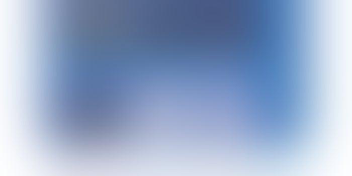 გრეის ჰოპერის სახელობის ჯილდოს მფლობელთა ვინაობა ცნობილია