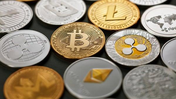 scrivere il proprio minatore bitcoin acquisto immediato bitcoin