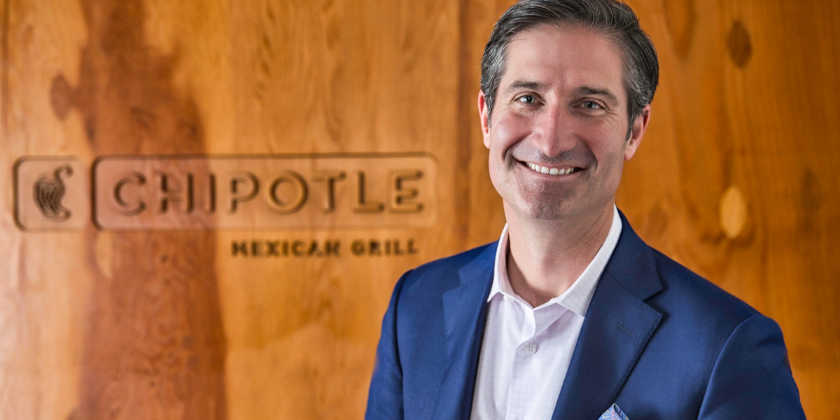 Free On-Demand Webinar: How Chipotle Connects Corporate Growth with Social Responsibility