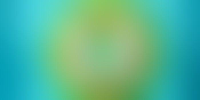 ვაშლის და საზამთრო-ნესვის არომატი – სნო ზაფხულს წყლის ახალი არომატებით იწყებს