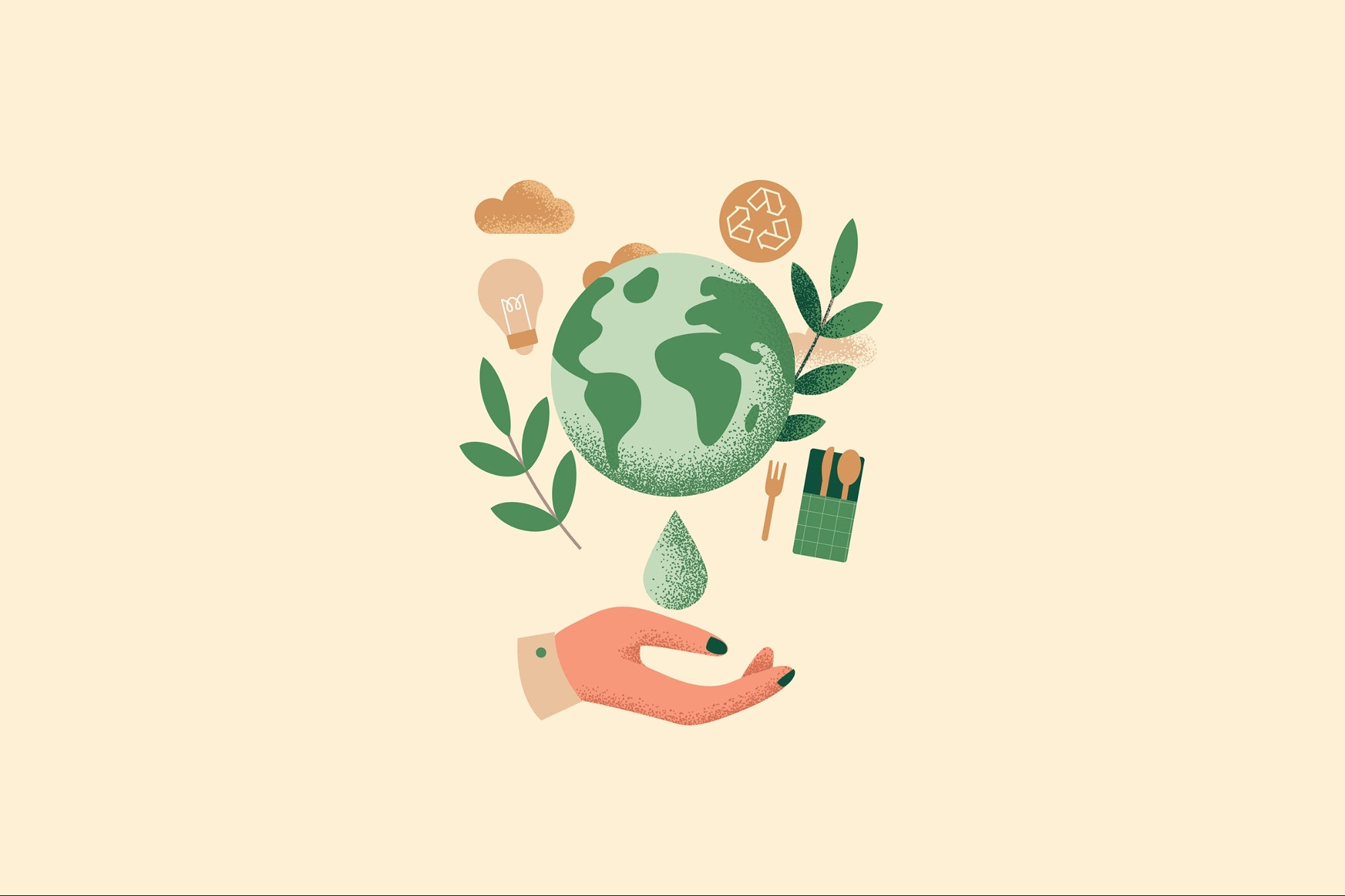 4 Ways to Avoid Greenwashing as a Sustainably Minded Brand