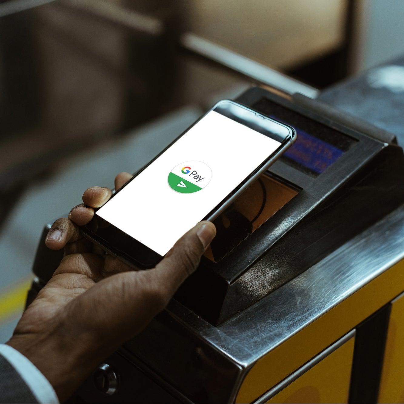 Coinbase: come acquistare criptovalute con Apple Pay | giuseppeverdimaddaloni.it