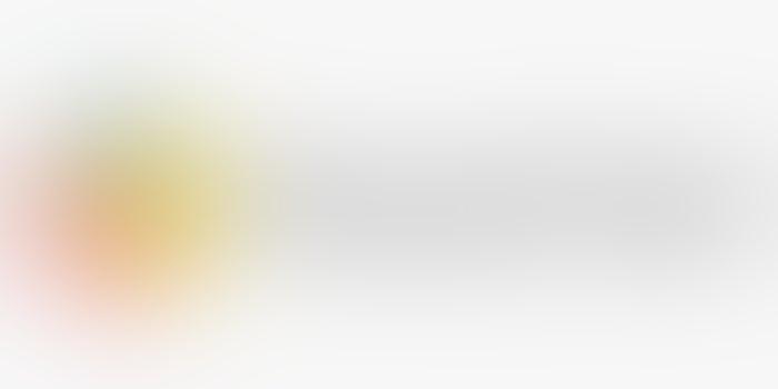 ShareChat Announces $19.1 Mn ESOP Buyback