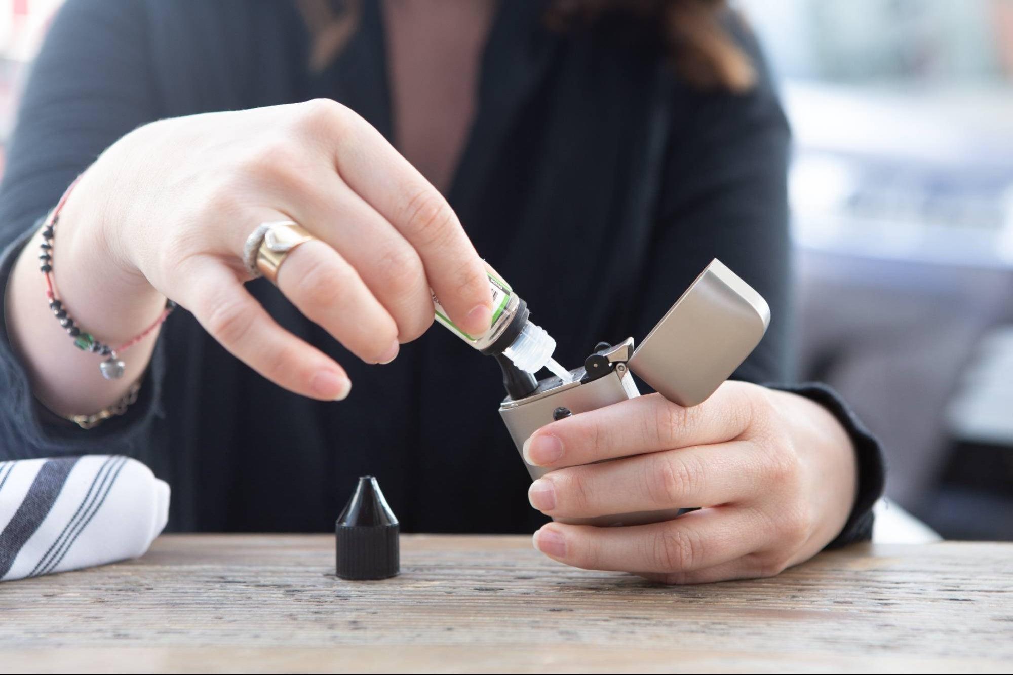 1625083015 cigarrillo electronico