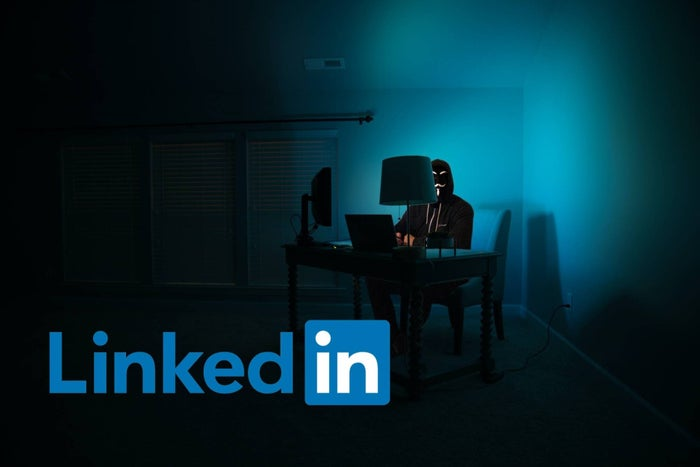 LinkedIn responds to reports of data breach affecting 700 million of its users