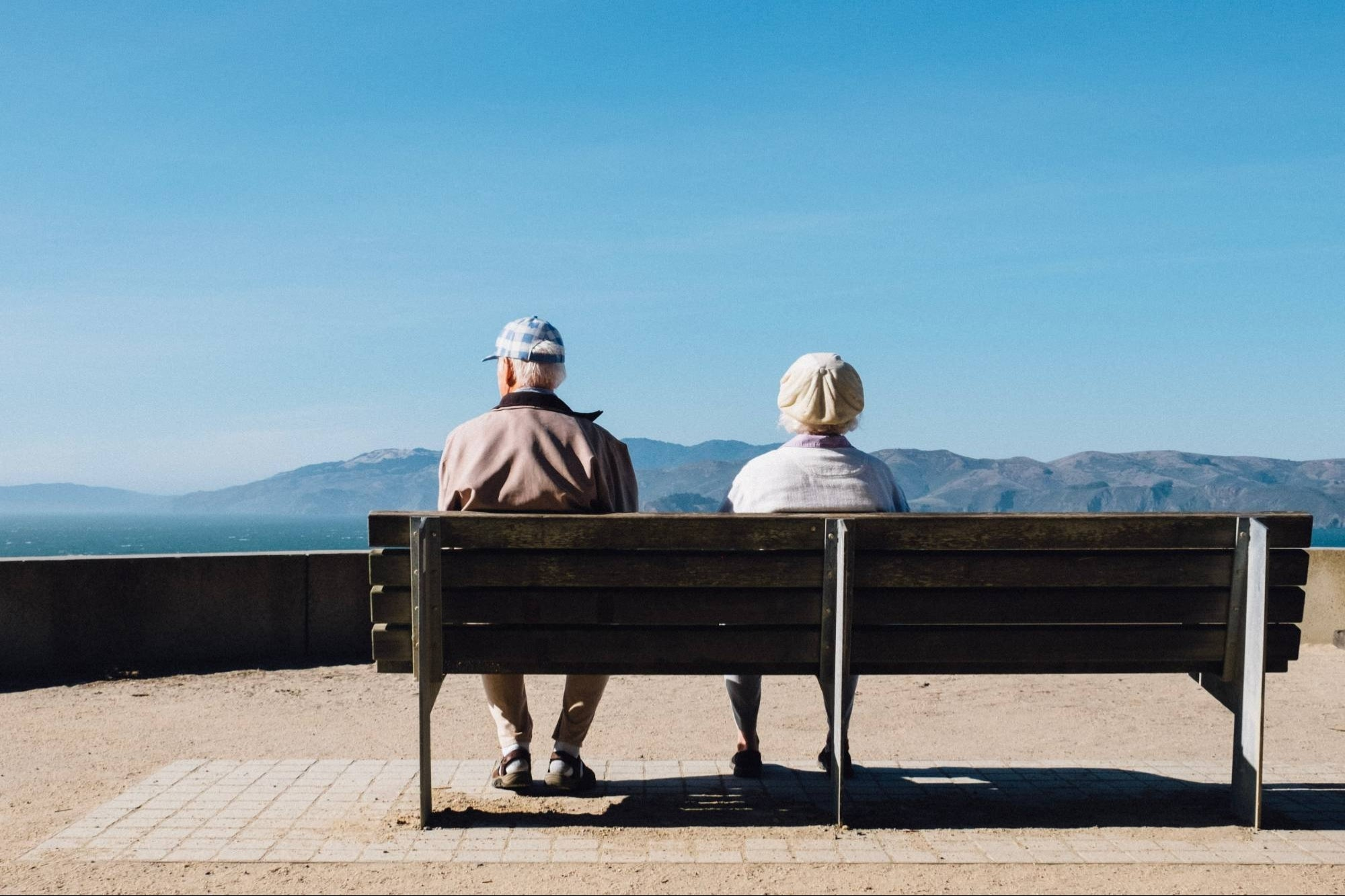 Can you imagine living to be 124 years old? This could be the maximum life expectancy for the year 2,100: according to study