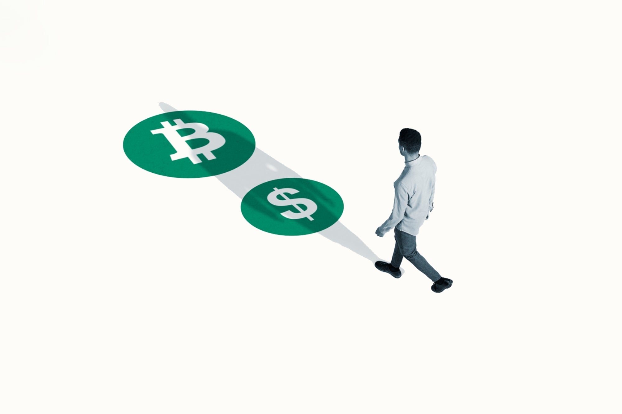 Equity Fundraising Solutions: Traditional VCs or Cryptocurrencies?
