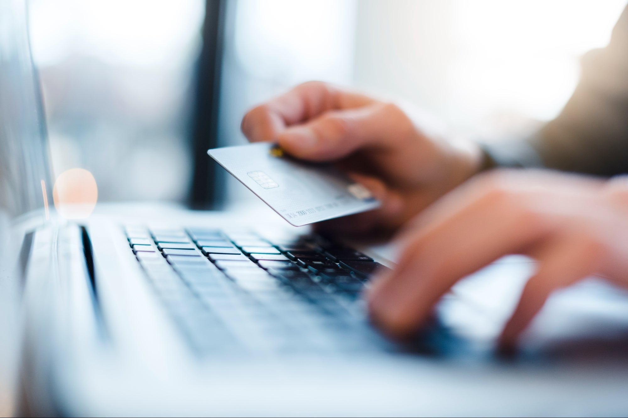 5 Questions to Ask About Your Payment Collection Process As the Economy Opens Up thumbnail