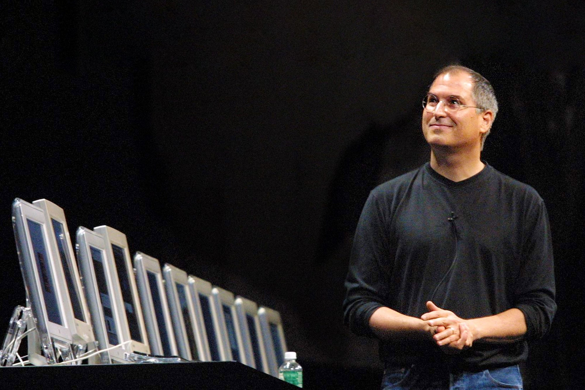 It Worked for Steve Jobs: Here's Why Spirituality is Critical for Entrepreneurial Success