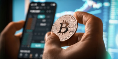 ppt su bitcoin
