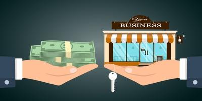Selling a Business - Entrepreneur