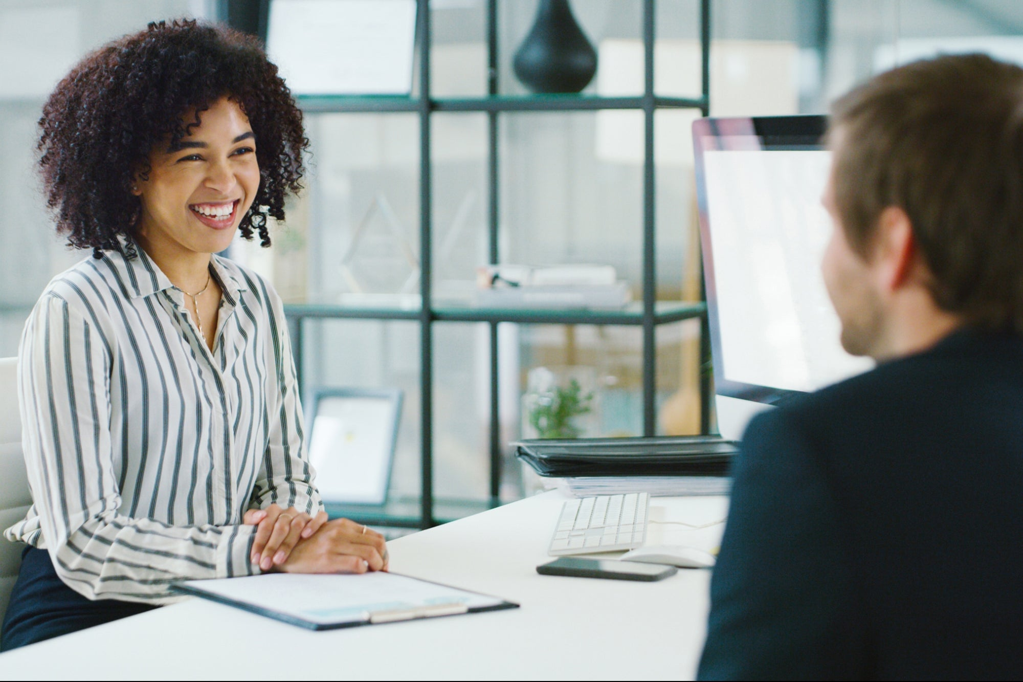 How to Hire Your First Head of Business Operations and Take Your Success Up a Notch