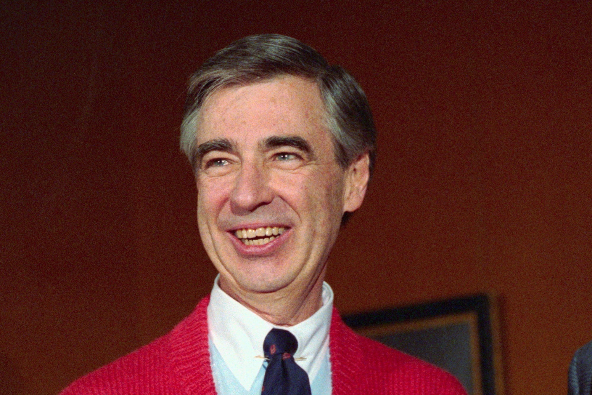 Bringing the Neighborhood Back to Business: Lessons From Mr. Rogers