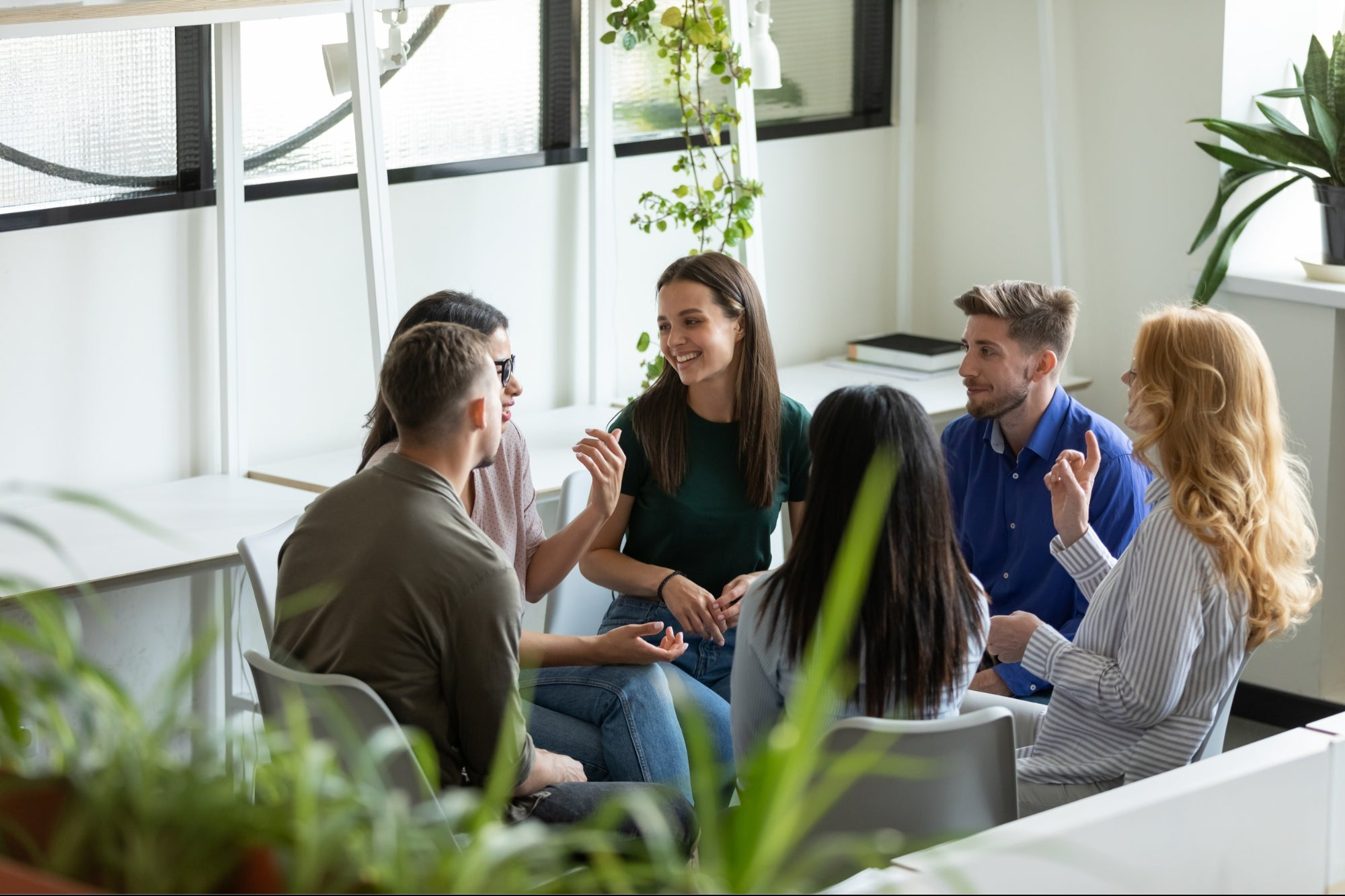 How to Develop Viable Corporate Values That Will Inspire Employees