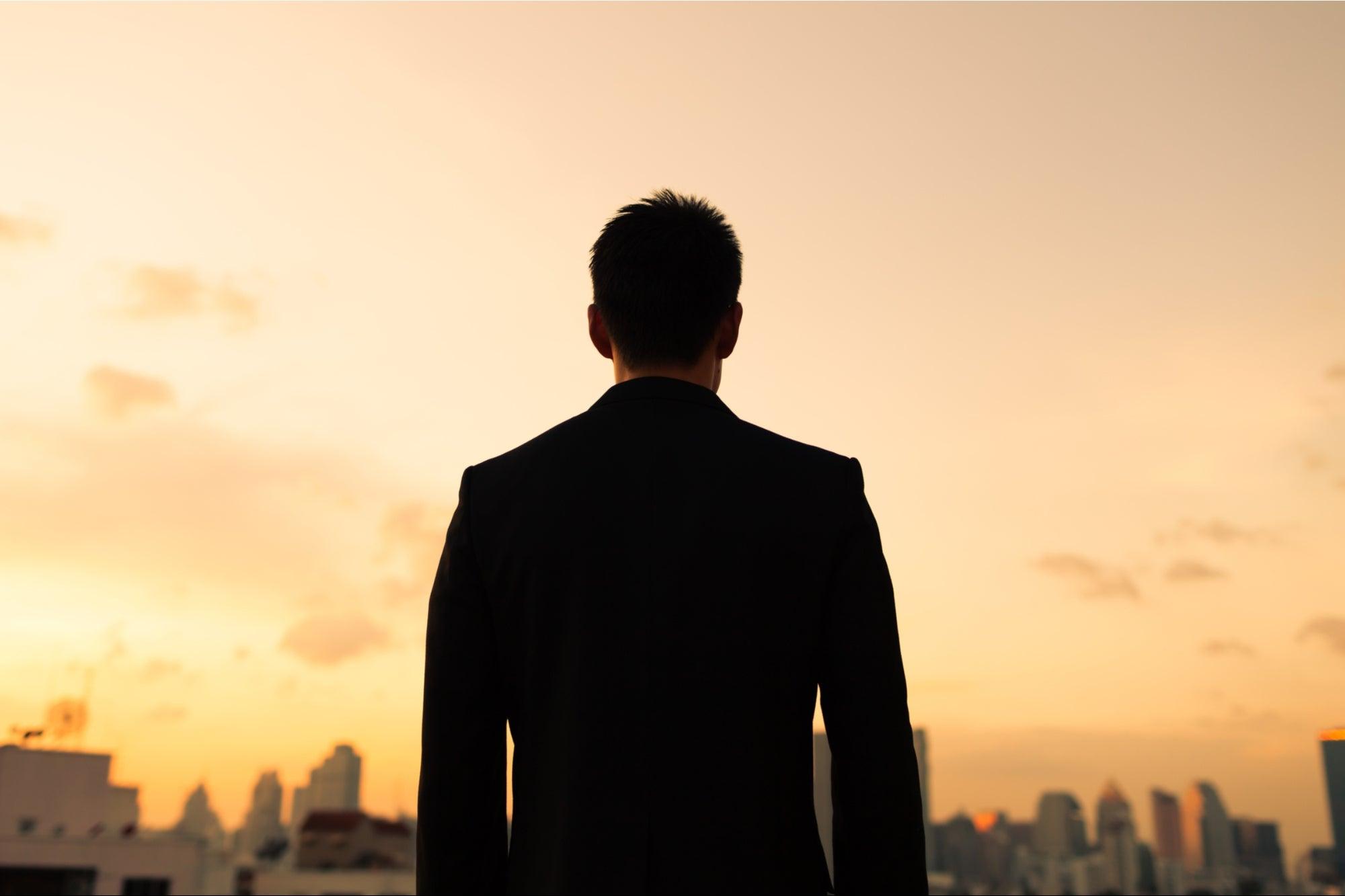 Environmental Factors Preventing Aspiring Entrepreneurs From Becoming One