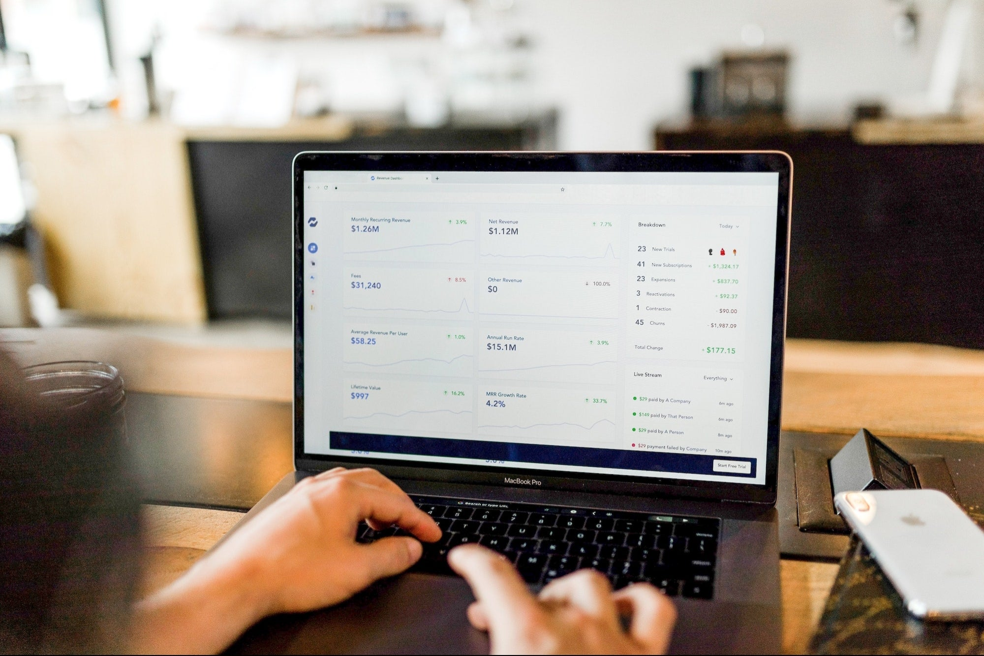 Start a Side Hustle by Selling on Amazon