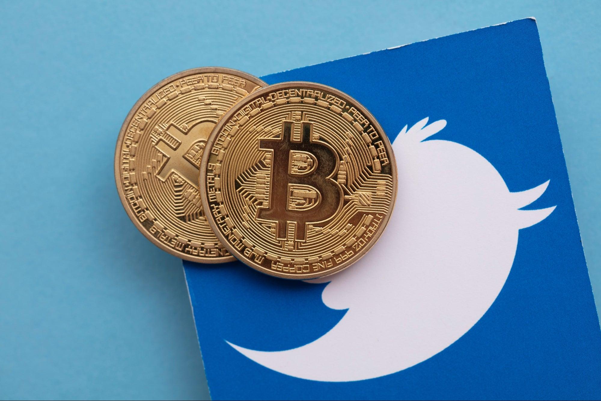 1632431775 twitter bitcoin